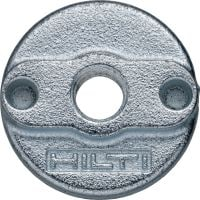Pin type face wrench 35