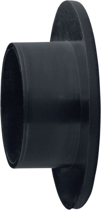 HIT-CB Collar bushing